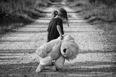 Hypnokids - Hipnoterapia Infantil