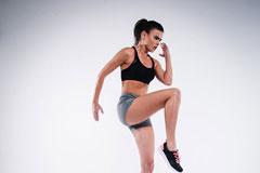 Hypnosport - Hipnoterapia para atletas